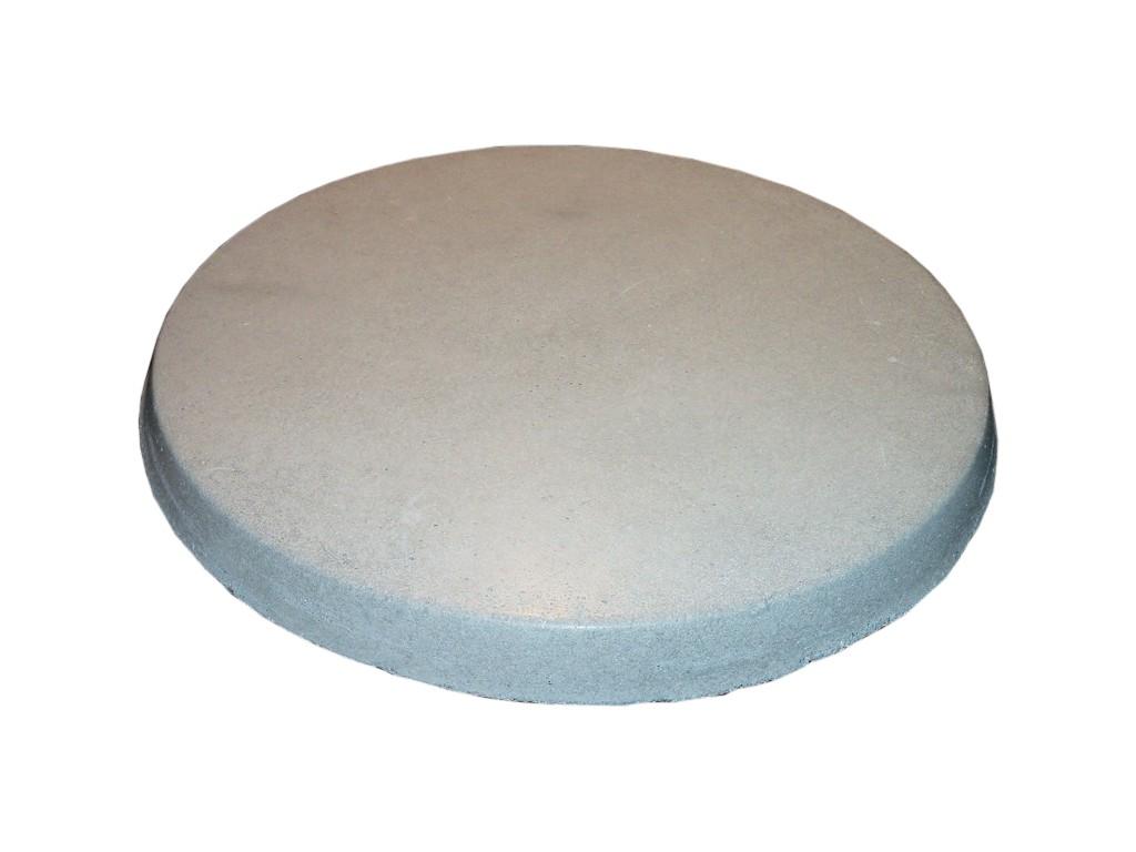 Kamień do pizzy - okrągły